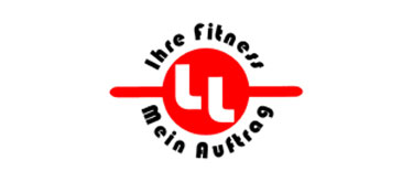 Lutz Lucas - Personal Training